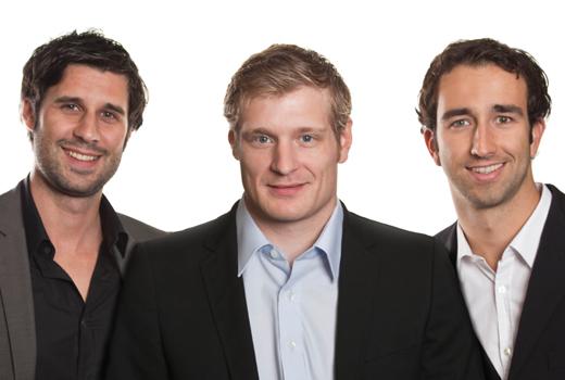 Zweistelliger Millionenexit: RTL übernimmt netzathleten