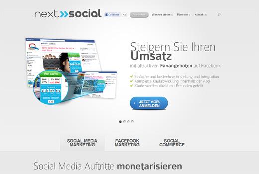 ds_nextsocial_shot