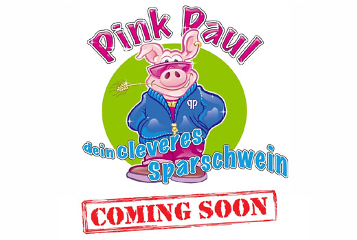 ds_pinkpaul_shot