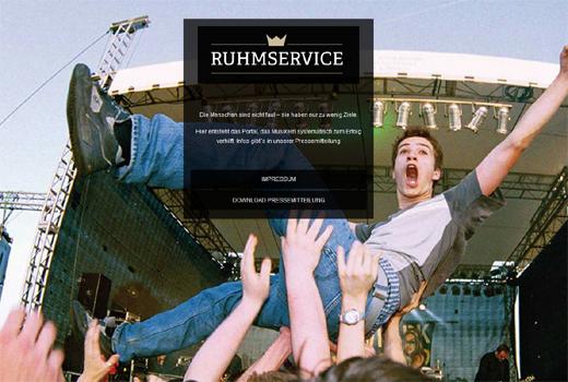 ds_ruhmservice_shot