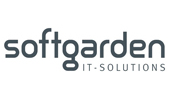 ds_softgarden1