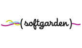 ds_softgarden2