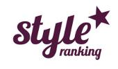 ds_styleranking3