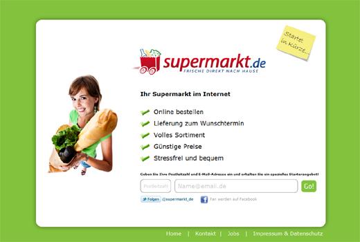 ds_supermarkt_shot