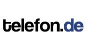 ds_telefon_logo_1