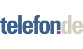 ds_telefon_logo_2