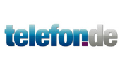 ds_telefon_logo_3