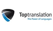 ds_toptranslation2