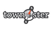 ds_townster2