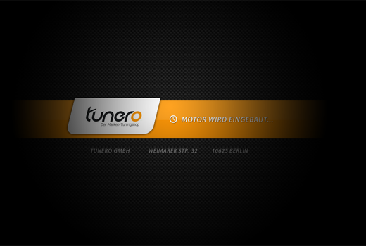 ds_tunero_shot