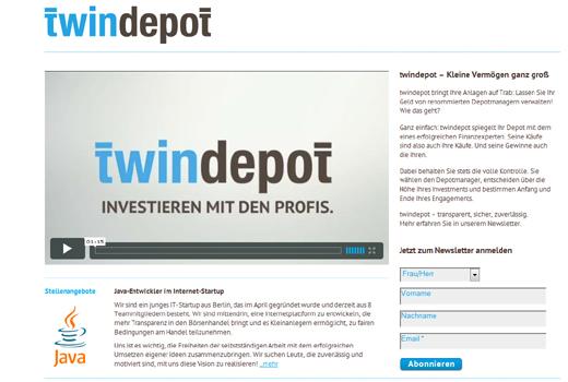 ds_twindepot_shot
