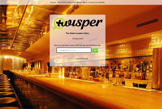 ds_twisper_shot