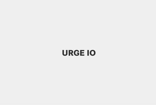 ds_urgeio_shot