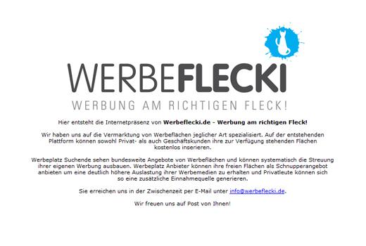 ds_werbeflecki_shot