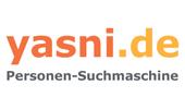ds_yasni_logo1
