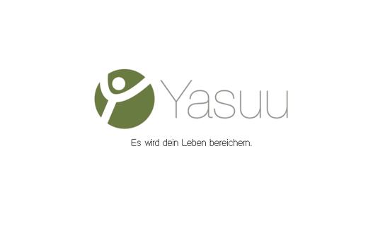 ds_yasuu_shot