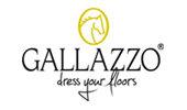 gallazzo_alt