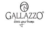 gallazzo_neu