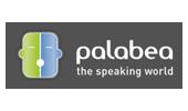 palabea1
