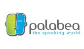 palabea2