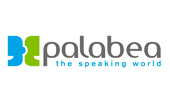 palabea3