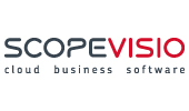 scope_logo_history-02