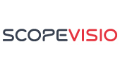 scope_logo_history-03