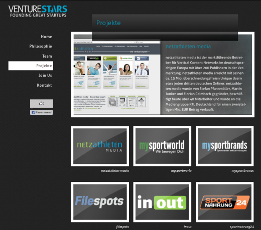 VentureStars_bild