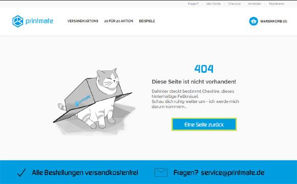 ds-printmate-404