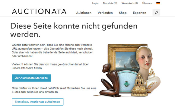 ds_auctionata_404