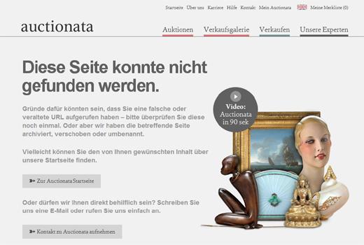 ds_auctionata_shot