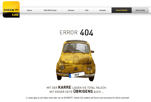 ds_checkmycar_404
