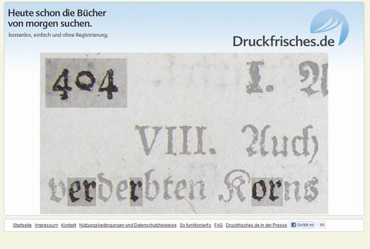 ds_druckfrisches_404