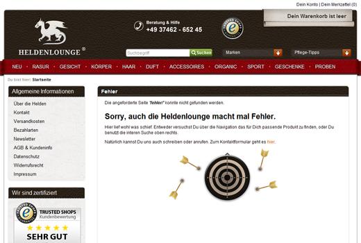 ds_heldenlounge_404