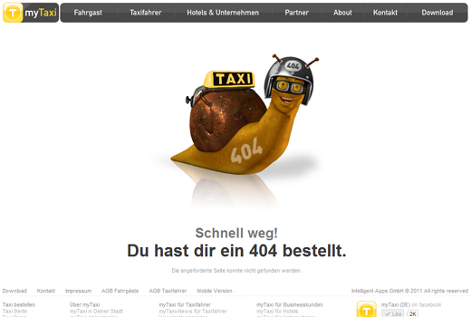 ds_mytaxi_404