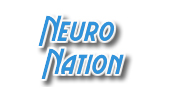 ds_neuronation1