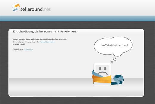 ds_sellaround_404