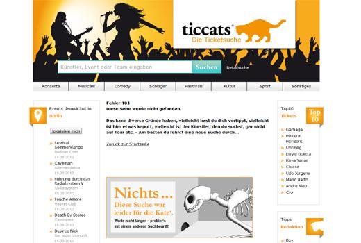 ds_ticcats_404