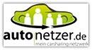 Autonetzer_Logo_130