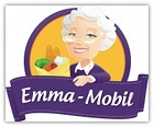 Emma-Mobil_Logo_130