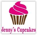Jennys_cupcakes_Logo_130