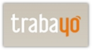 Trabayo_Logo_130