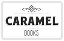 caramelbooks_Logo_130