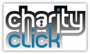 charityclick_Logo_130