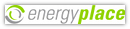 energyplace_Logo_130