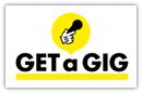 getagig_logo_130