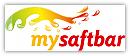 mysaftbar_Logo_130