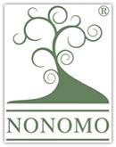 nonomo_Logo_130