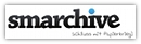 smarchive_Logo_130