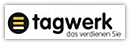 tagwerk_Logo_130